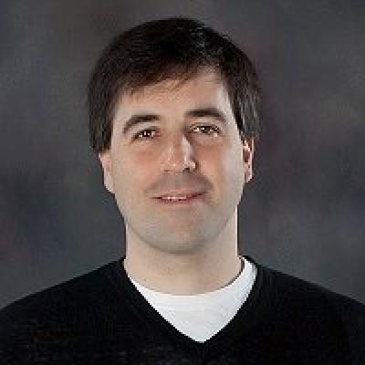 Michael Plaskow