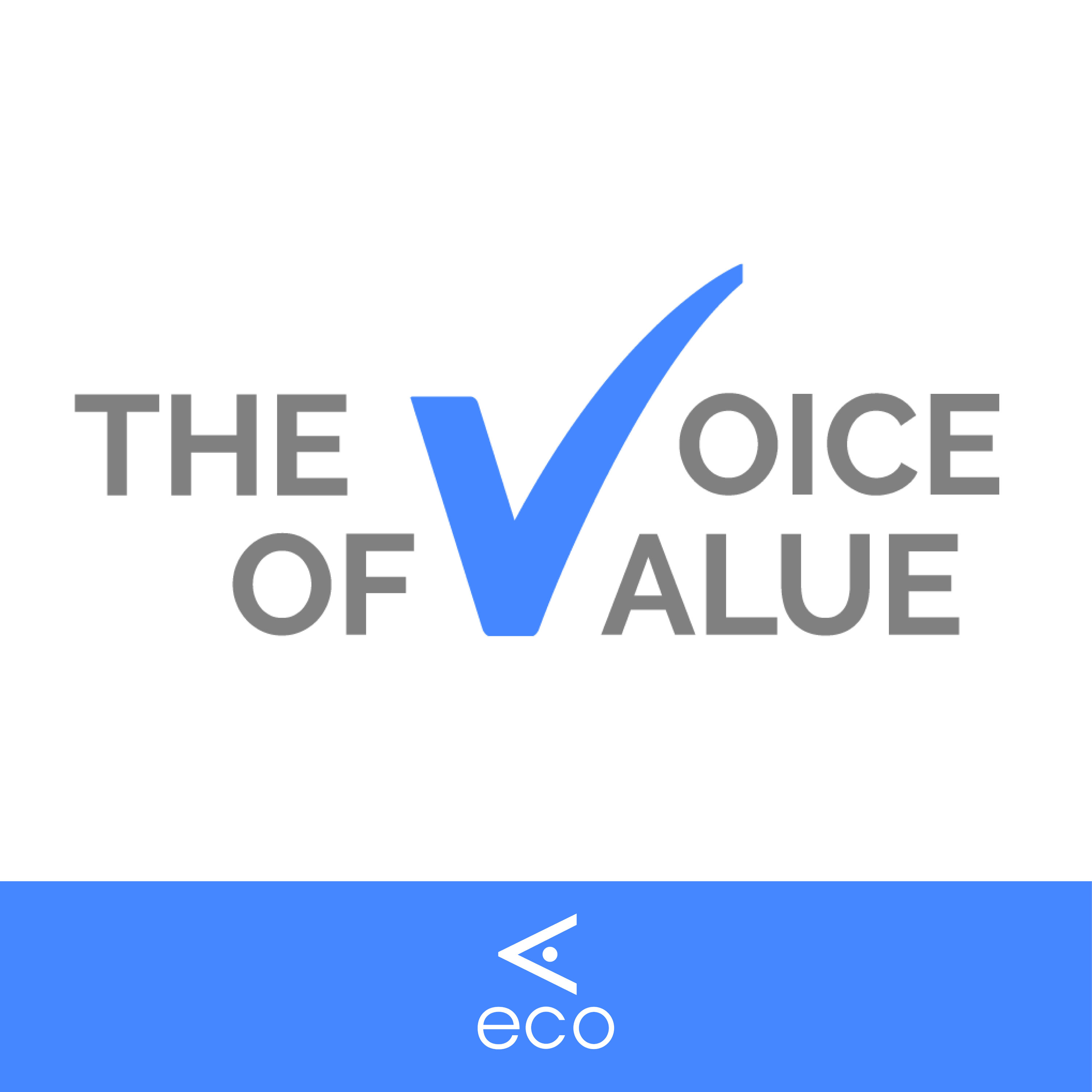 Voice of Value